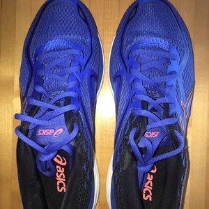 Asics Gel Cumulus Running Shoes